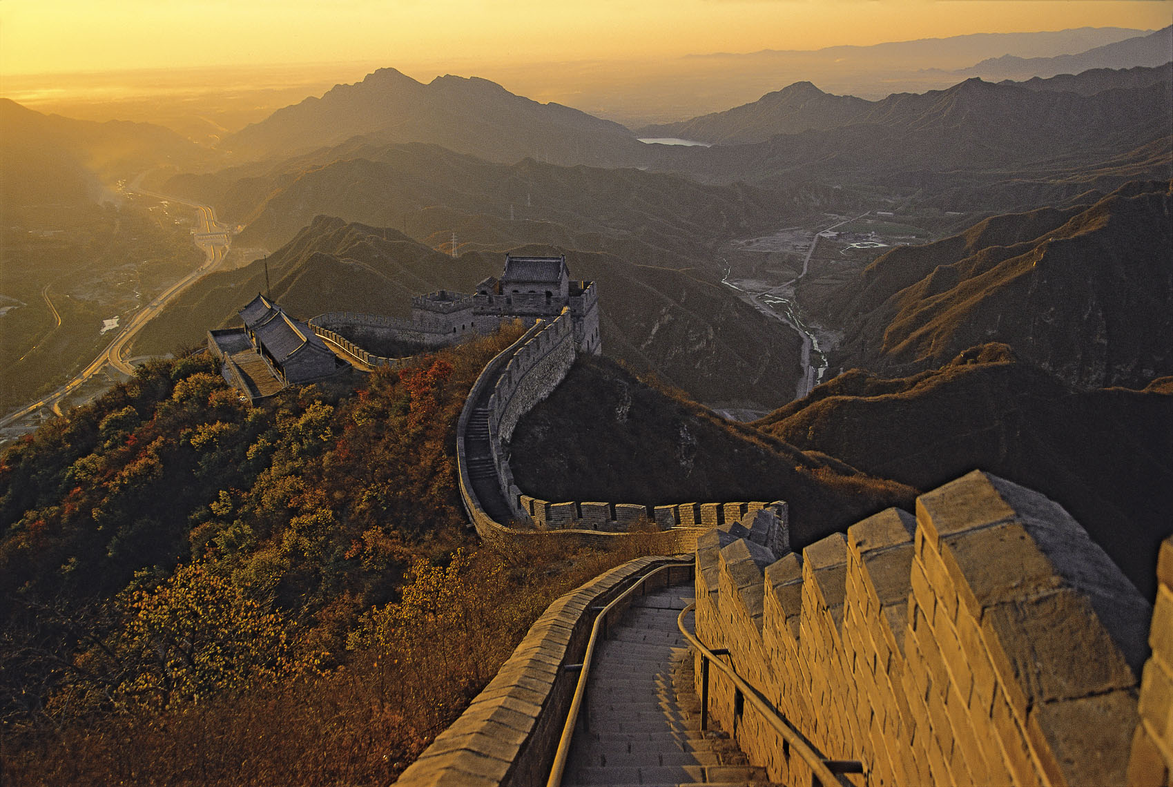GreatWall_07.jpg