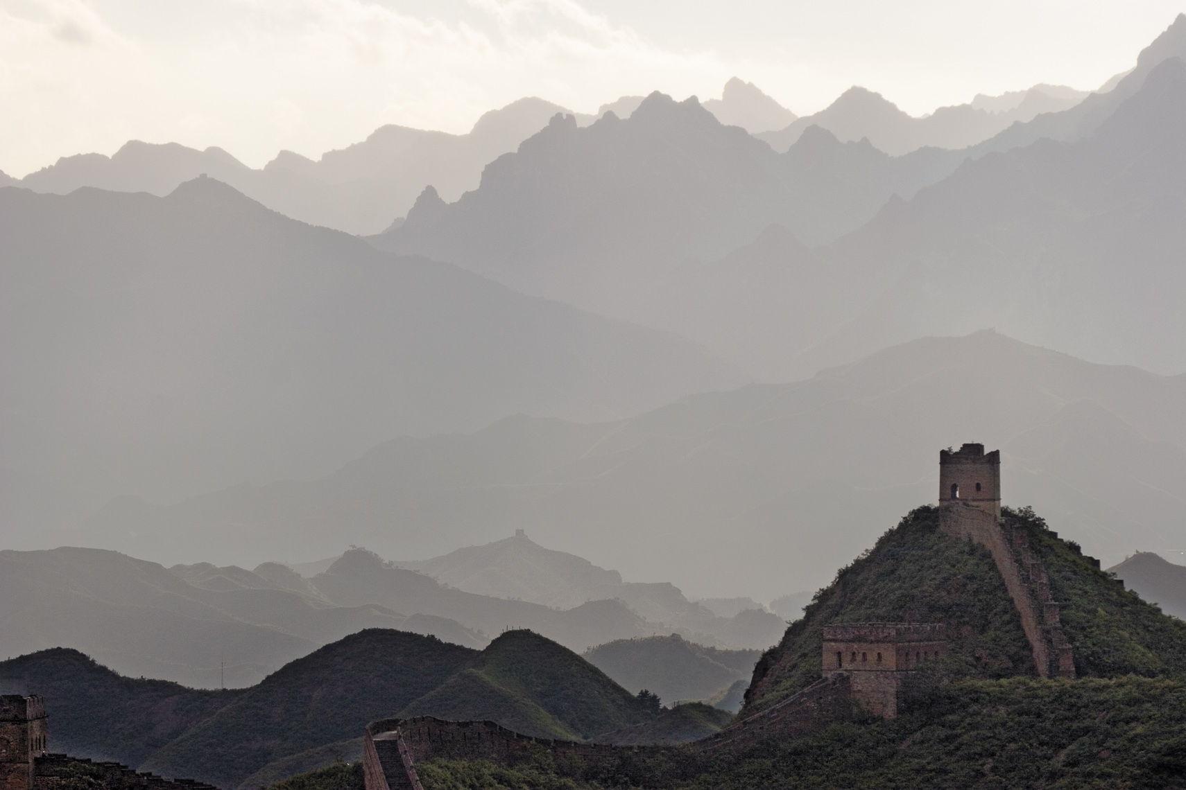 GreatWall_08.jpg