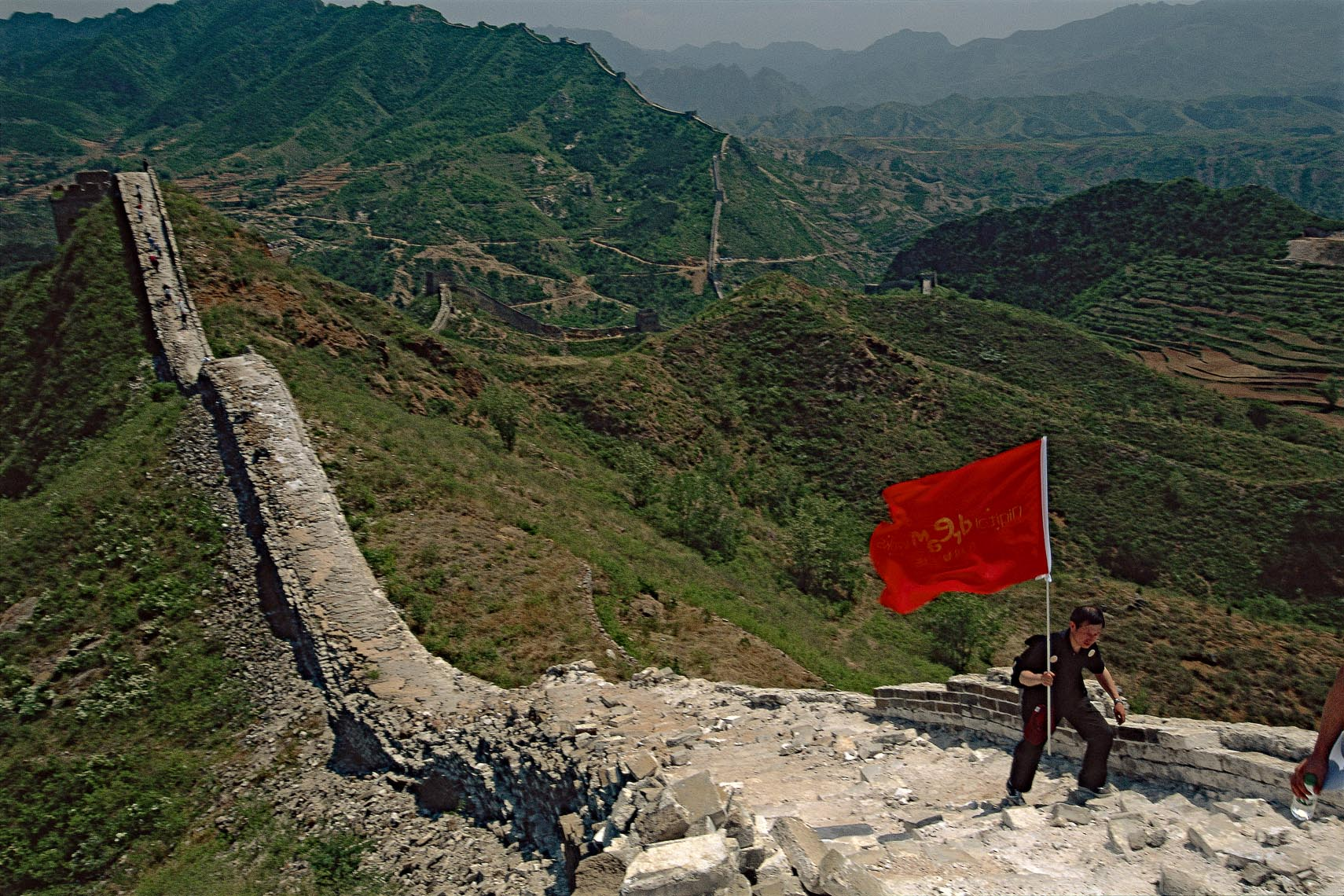 GreatWall_09.jpg